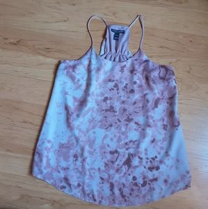 A PEA IN THE POD Sleeveless Top Size M